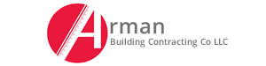Arman Home Page