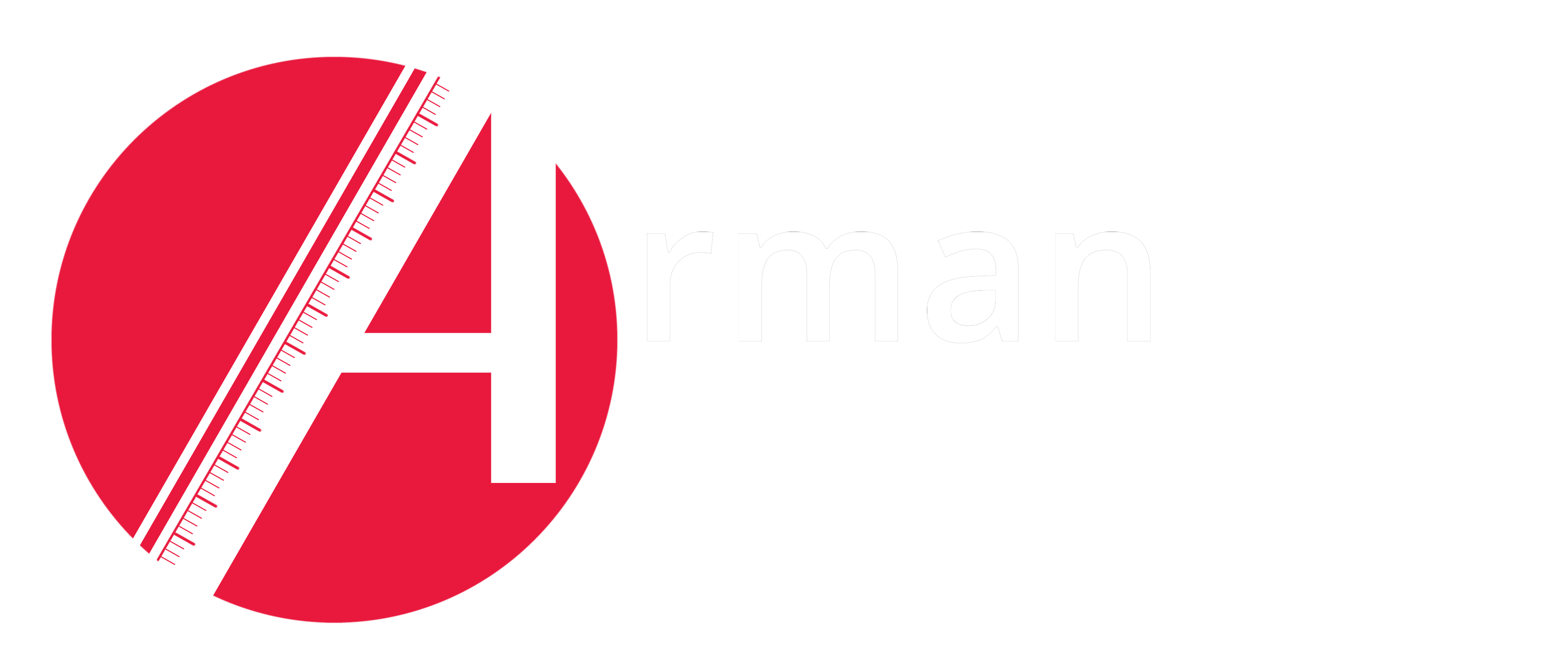 Arman Electrical Contracting LLC